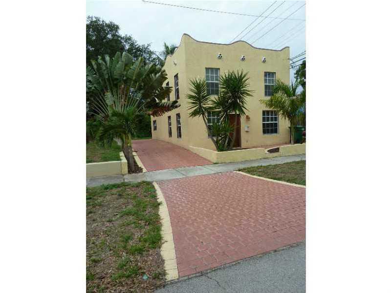 Real Estate for Sale, ListingId: 29350432, El Portal,FL33138