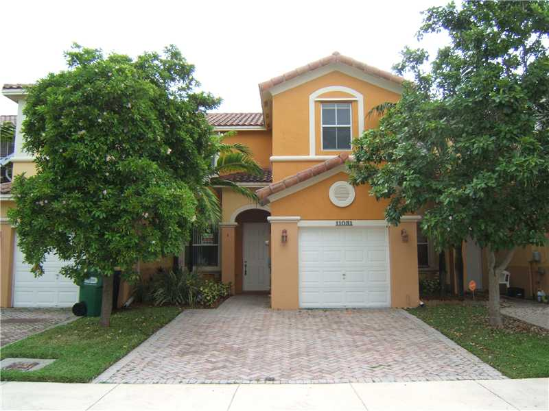 Rental Homes for Rent, ListingId:29418645, location: Address Not Available Homestead 33032