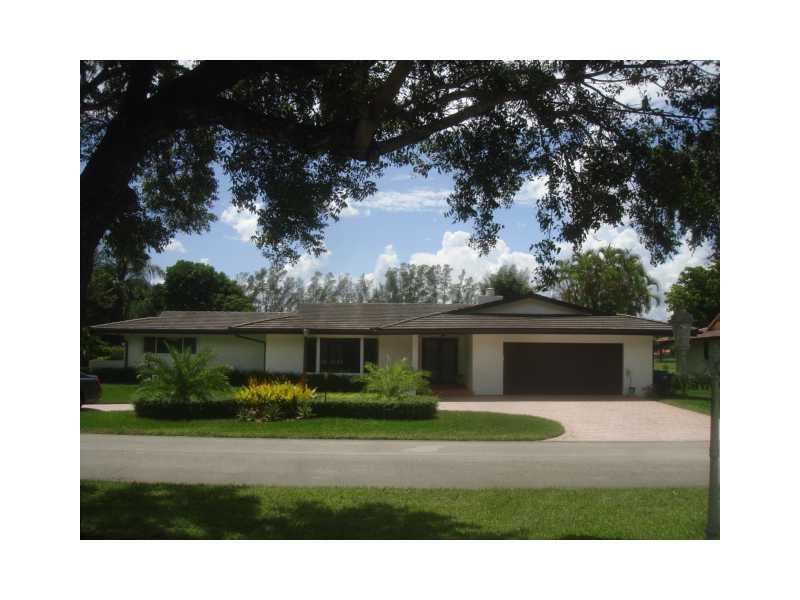 Real Estate for Sale, ListingId: 29418629, Hialeah,FL33015