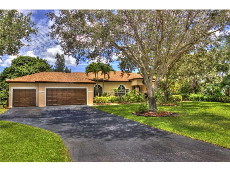 Real Estate for Sale, ListingId: 29449083, Pembroke Pines,FL33023