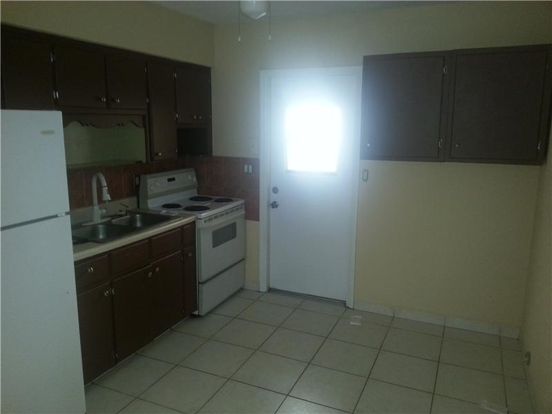 Rental Homes for Rent, ListingId:29481991, location: Address Not Available Ft Lauderdale 33316