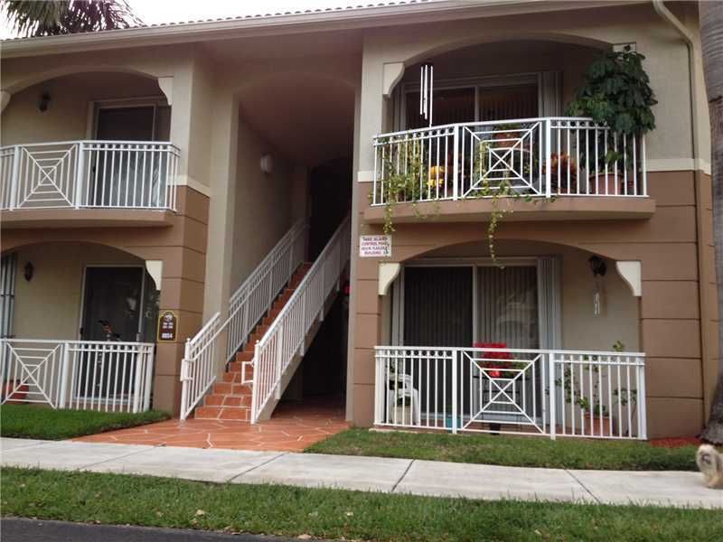 Rental Homes for Rent, ListingId:29481981, location: Address Not Available Miami 33174