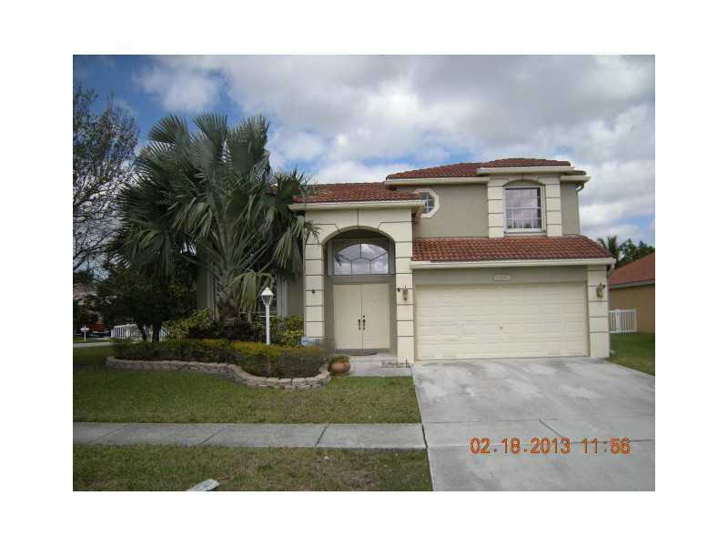Real Estate for Sale, ListingId: 30865575, Pembroke Pines,FL33028