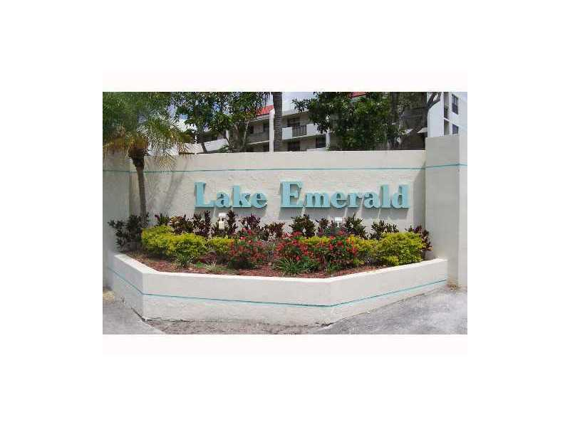 Rental Homes for Rent, ListingId:29578958, location: Address Not Available Oakland Park 33309