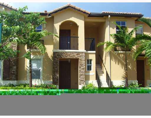 Rental Homes for Rent, ListingId:29638898, location: 1395 NE 33 AV 206 Homestead 33033