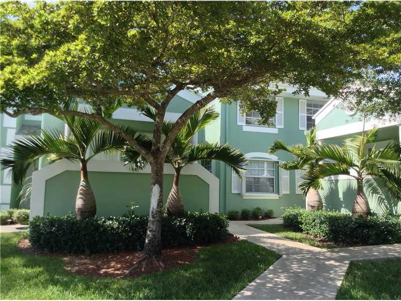 Rental Homes for Rent, ListingId:29655153, location: 2648 SE 21 CT 2648 Homestead 33035