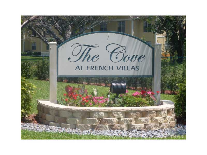 One of Pembroke Pines 3 Bedroom Townhouse Homes for Sale
