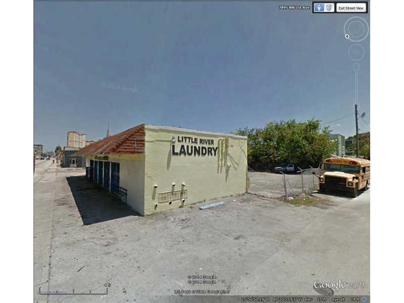 82 Nw 79th St, Miami, FL 33150