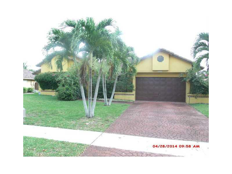 Real Estate for Sale, ListingId: 29816989, Plantation,FL33322