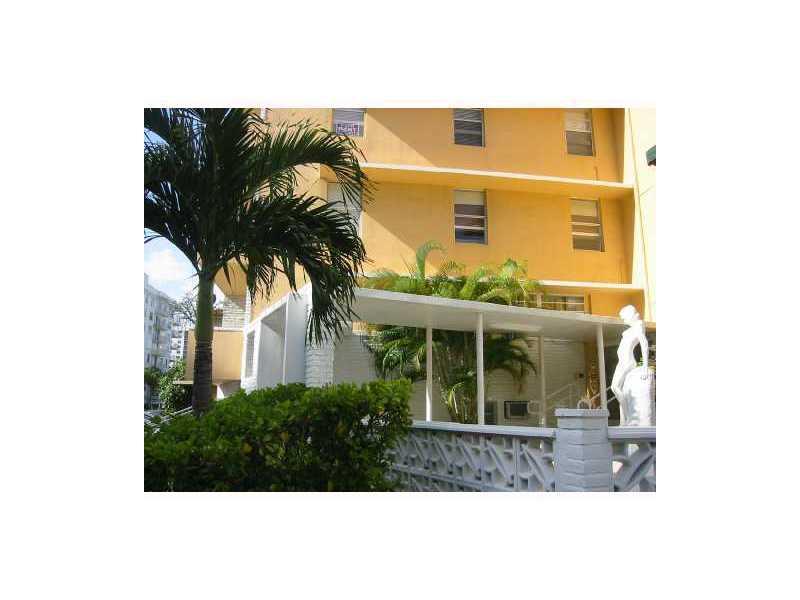 Real Estate for Sale, ListingId: 30029050, Miami Beach,FL33141