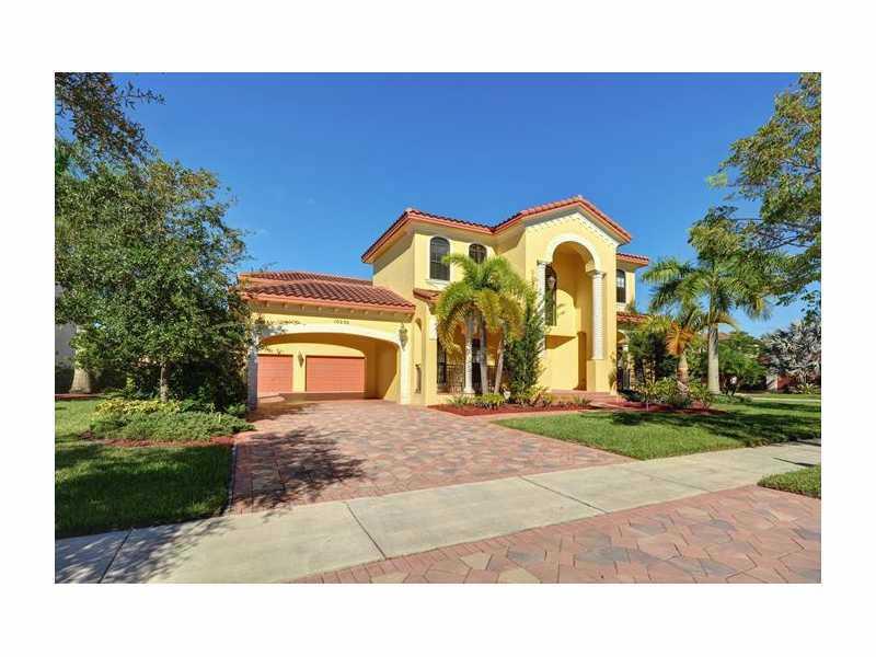 Real Estate for Sale, ListingId: 30138938, Parkland,FL33076
