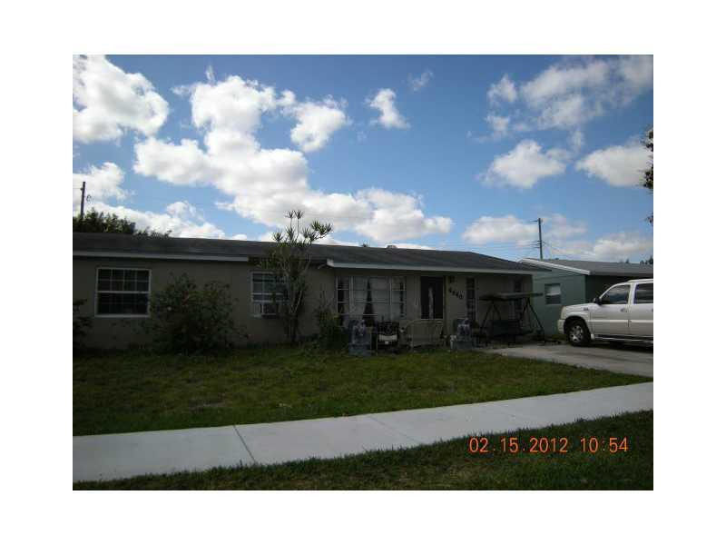 Real Estate for Sale, ListingId: 29816993, Ft Lauderdale,FL33317