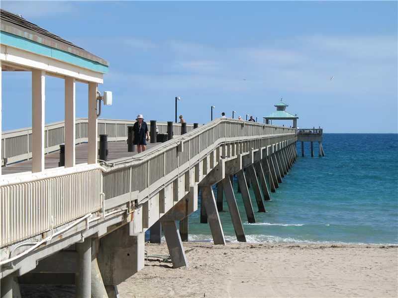 Real Estate for Sale, ListingId: 29851971, Deerfield Beach,FL33441