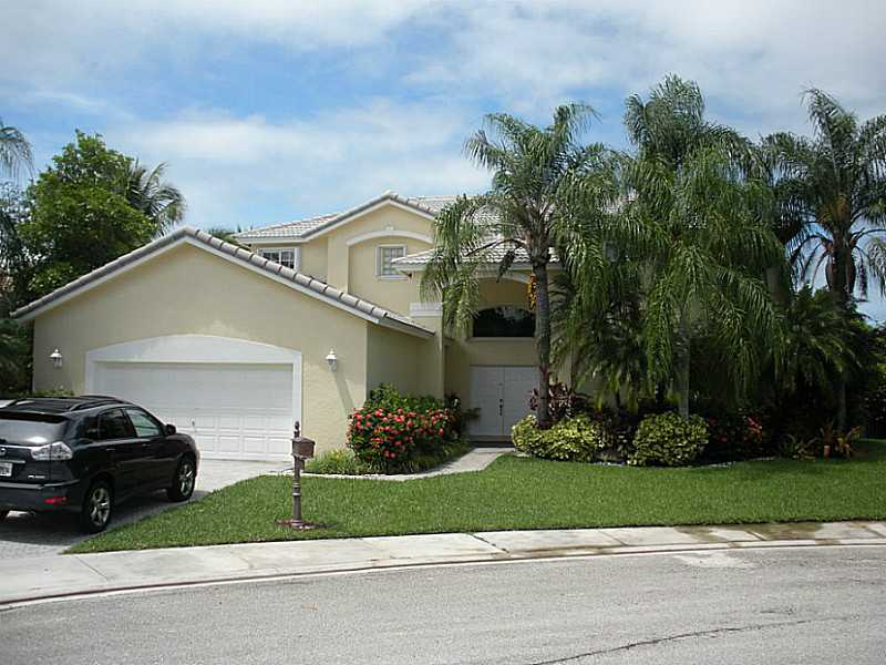 Property for Rent, ListingId: 29897935, Weston, FL  33326