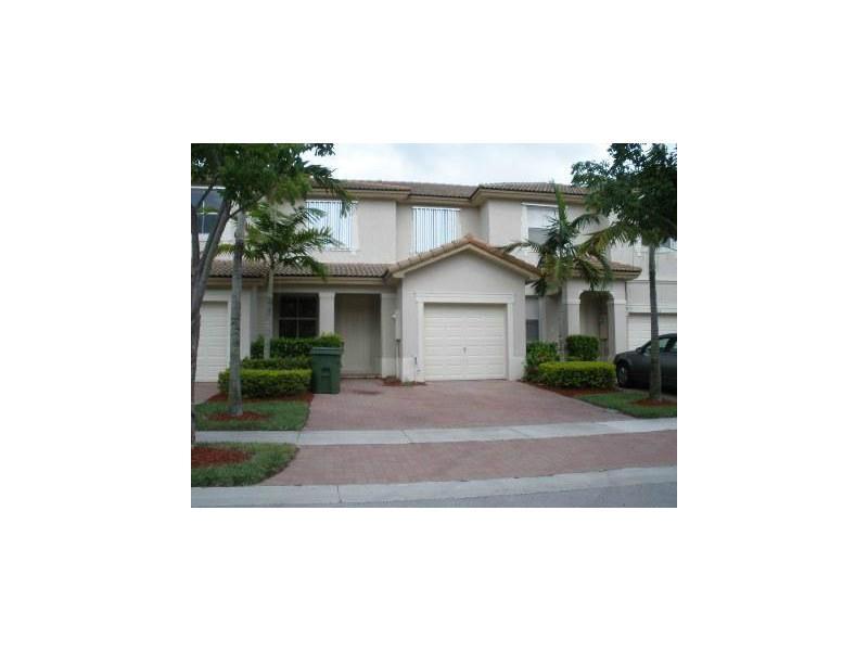 Rental Homes for Rent, ListingId:29972644, location: 1039 NE 42 AV 1039 Homestead 33033