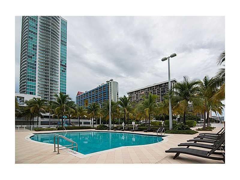 2101 Brickell Ave # 512, Miami, FL 33129