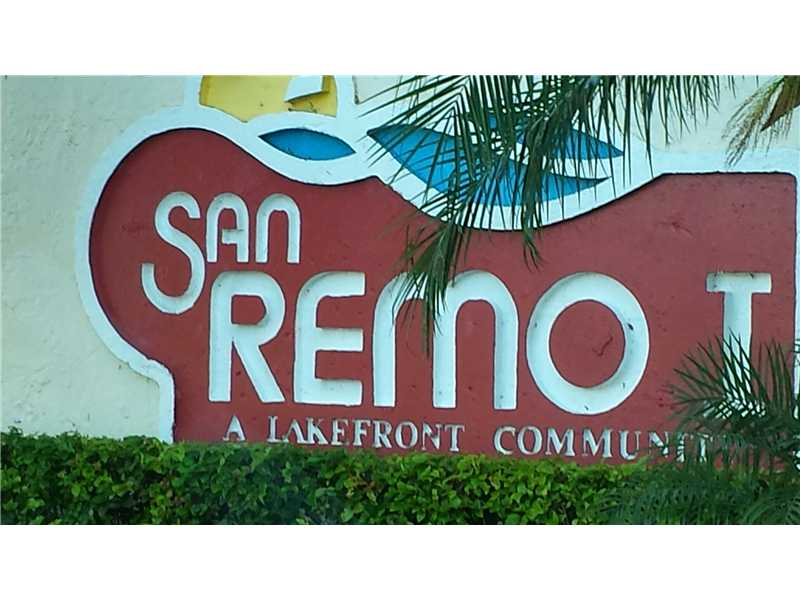 Rental Homes for Rent, ListingId:30121606, location: 2301 SAN REMO CR 2301 Homestead 33035