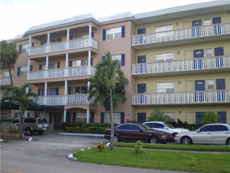 Rental Homes for Rent, ListingId:30138935, location: 3600 VAN BUREN ST 210 Hollywood 33020