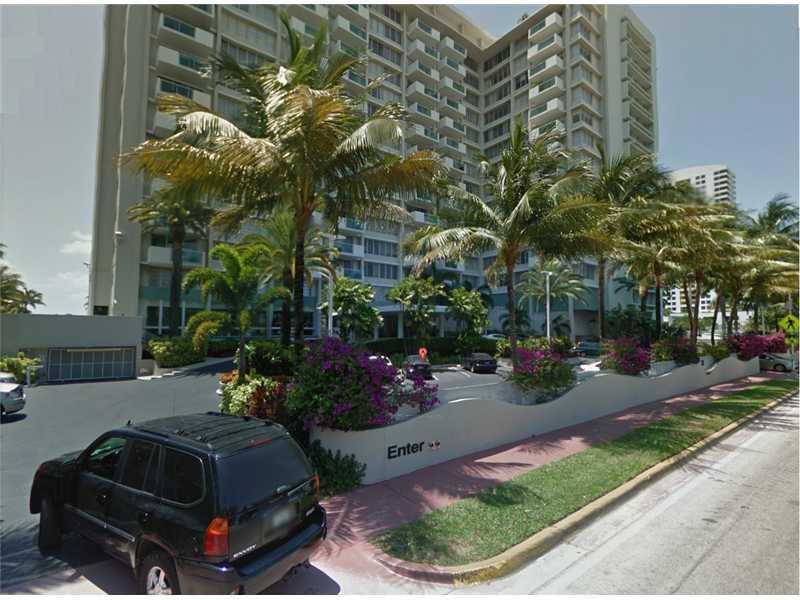Real Estate for Sale, ListingId: 30232724, Miami Beach,FL33139
