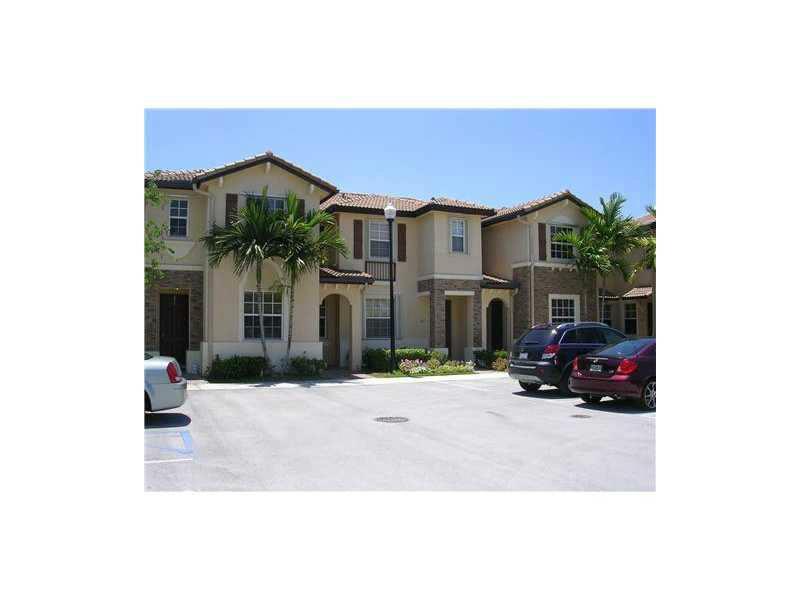 Rental Homes for Rent, ListingId:30232718, location: 3320 NE 13 CIR. DR. 107-23 Homestead 33033