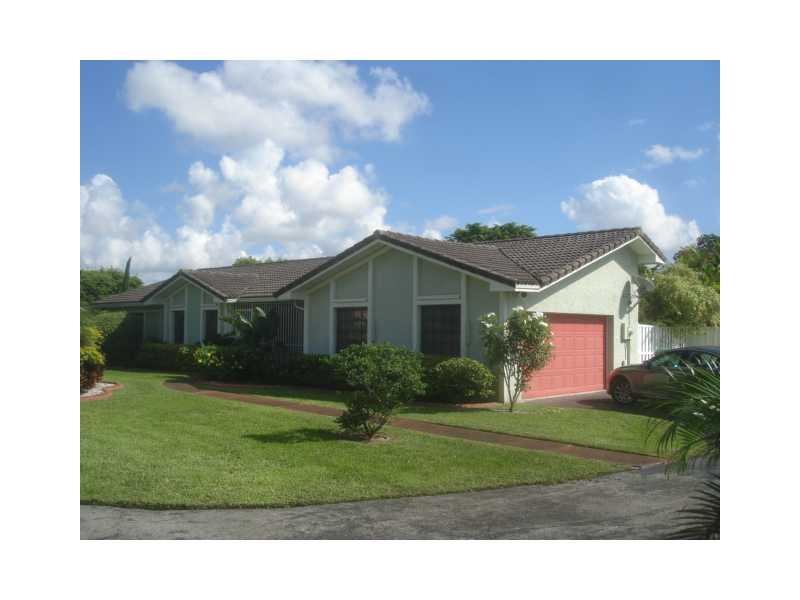 Real Estate for Sale, ListingId: 30248506, Hialeah,FL33015