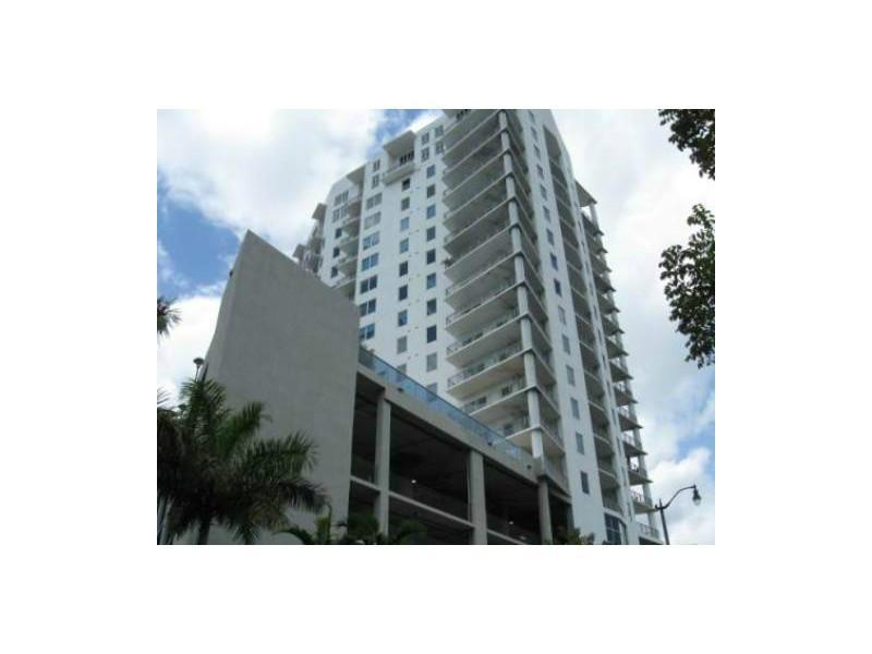 10 Sw South River Dr # 1110, Miami, FL 33130