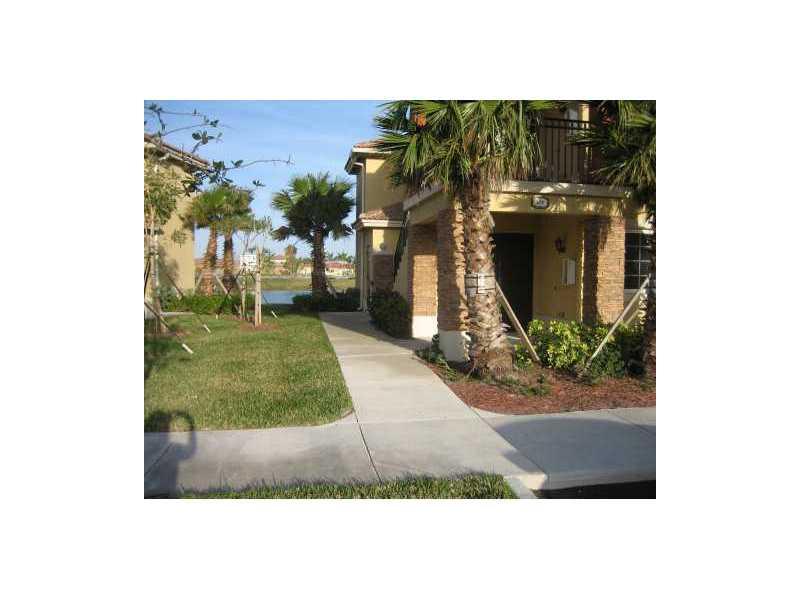 Rental Homes for Rent, ListingId:30290361, location: 985 NE 34 AV 101 Homestead 33033