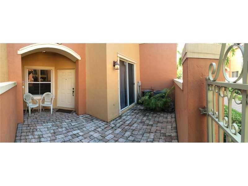 2215 Clipper Pl # 5409, Fort Lauderdale, FL 33312