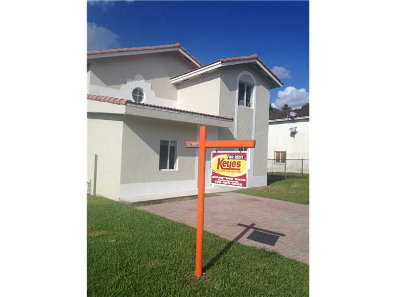 Rental Homes for Rent, ListingId:30319494, location: 13101 SW 268 ST Miami 33109
