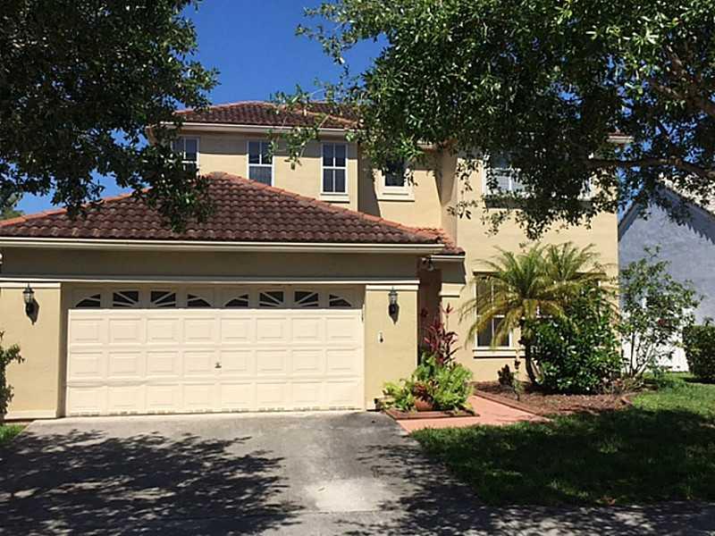 Real Estate for Sale, ListingId: 30334612, Weston,FL33326