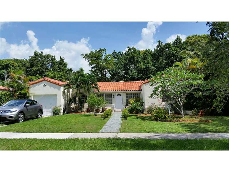 29 Nw 104th St, Miami Shores, FL 33150
