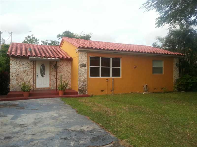 3555 NW 14th St, Miami, FL 33125