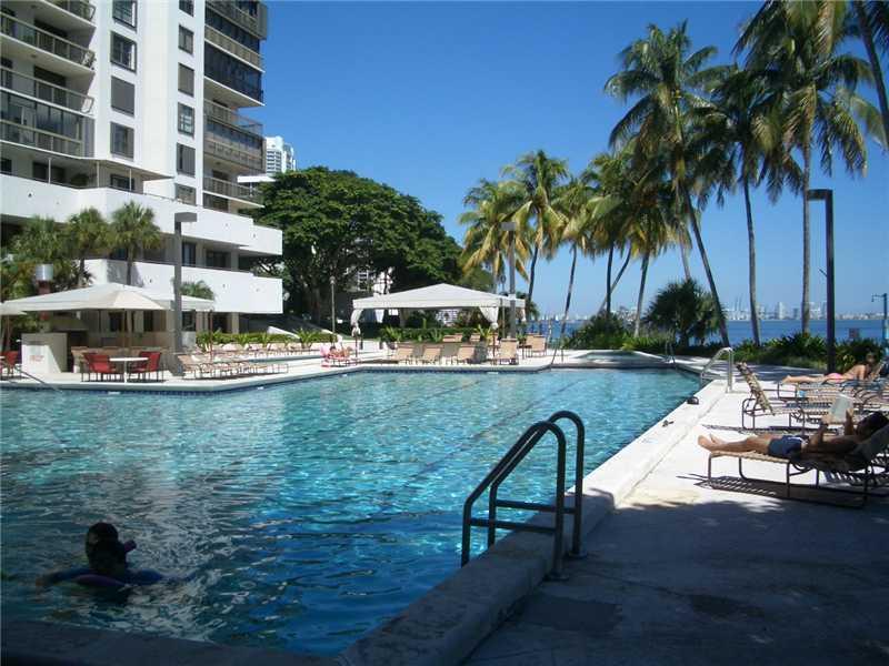 2333 Brickell Ave # 1010, Miami, FL 33129