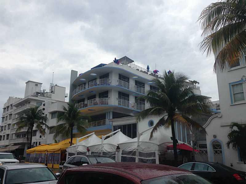 Real Estate for Sale, ListingId: 30368104, Miami Beach,FL33139