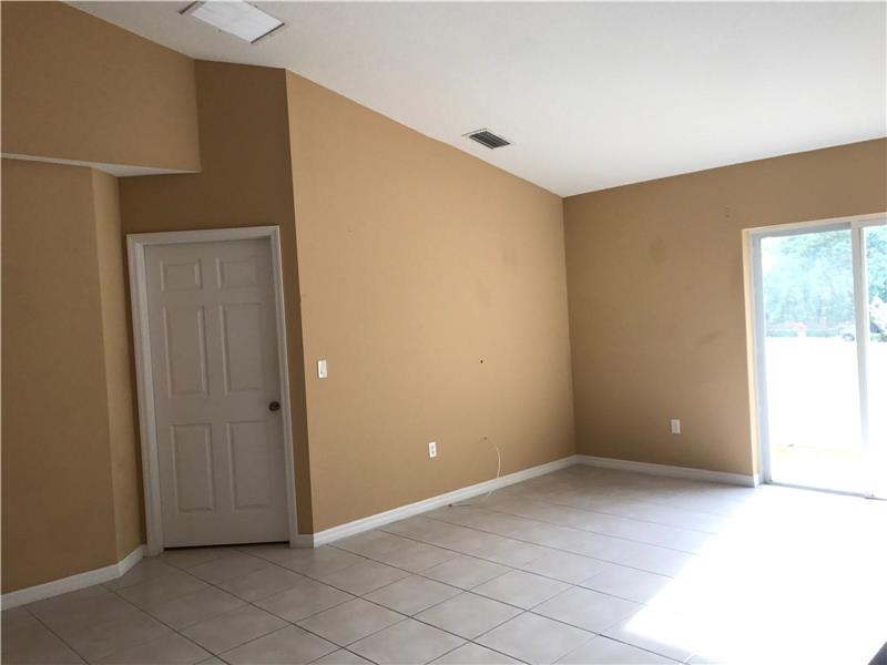 Photo of 6656 SW 116 CT 514  Miami  FL