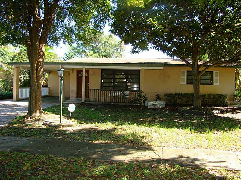 Real Estate for Sale, ListingId: 30403188, Margate,FL33063
