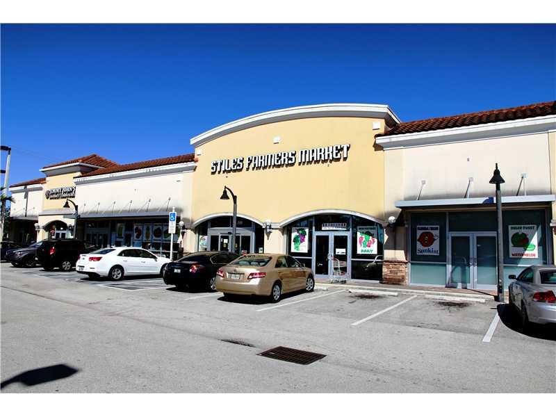 Real Estate for Sale, ListingId: 30419207, Pembroke Pines,FL33025