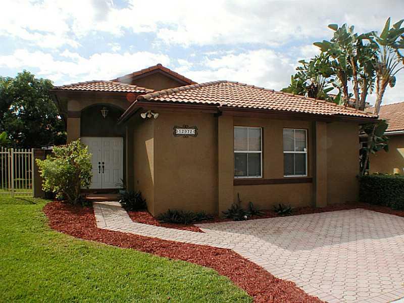 Real Estate for Sale, ListingId: 30471040, Miami,FL33182