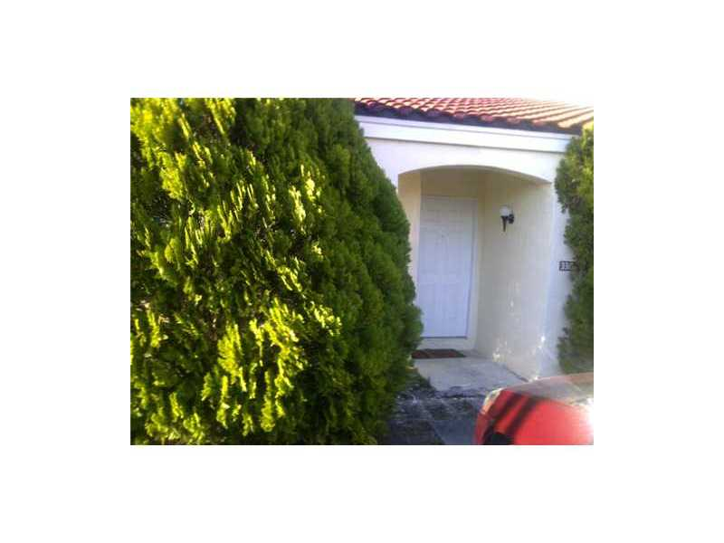 Rental Homes for Rent, ListingId:30525512, location: 3315 SAN REMO CR Homestead 33035