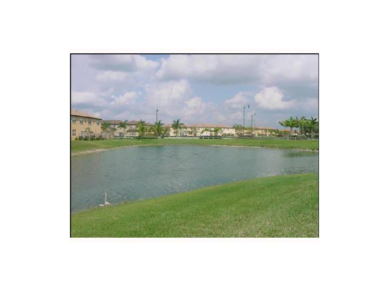 Rental Homes for Rent, ListingId:30525513, location: 3354 NE 11 DR 3354 Homestead 33034