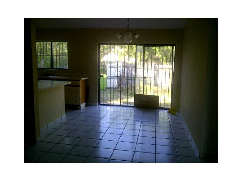 Rental Homes for Rent, ListingId:30525514, location: Address Not Available Homestead 33033