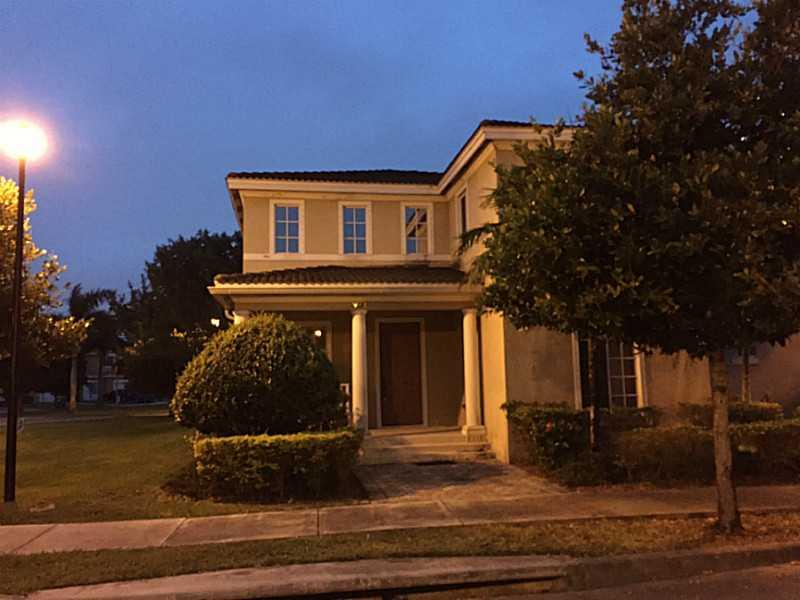 Rental Homes for Rent, ListingId:30587919, location: 14318 SW 275 Lane Homestead 33032