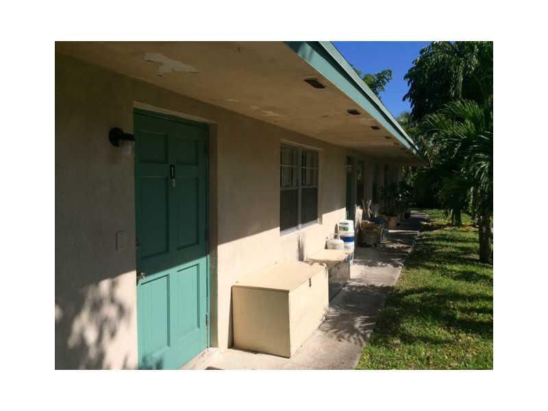 Real Estate for Sale, ListingId: 30666943, Lake Worth,FL33460