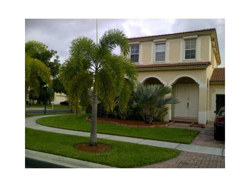 Rental Homes for Rent, ListingId:30666940, location: 2145 38 RD Homestead 33033