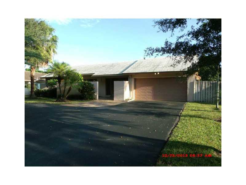 Real Estate for Sale, ListingId: 30666946, Coral Springs,FL33065