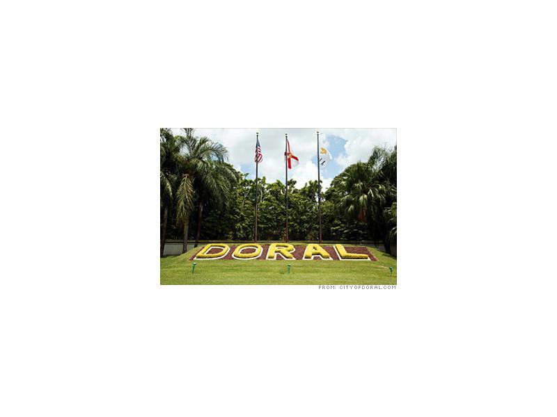 Real Estate for Sale, ListingId: 30666924, Doral,FL33178