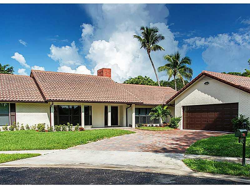 Real Estate for Sale, ListingId: 30705059, Boca Raton,FL33433