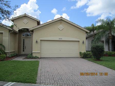 Real Estate for Sale, ListingId: 30738900, Weston,FL33332