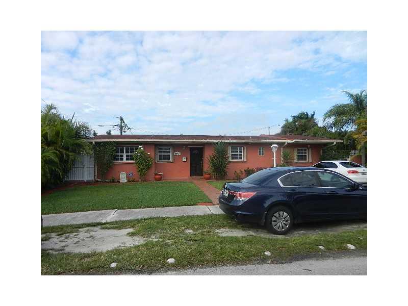 Rental Homes for Rent, ListingId:30738864, location: 2140 SW 89 CT Miami 33165