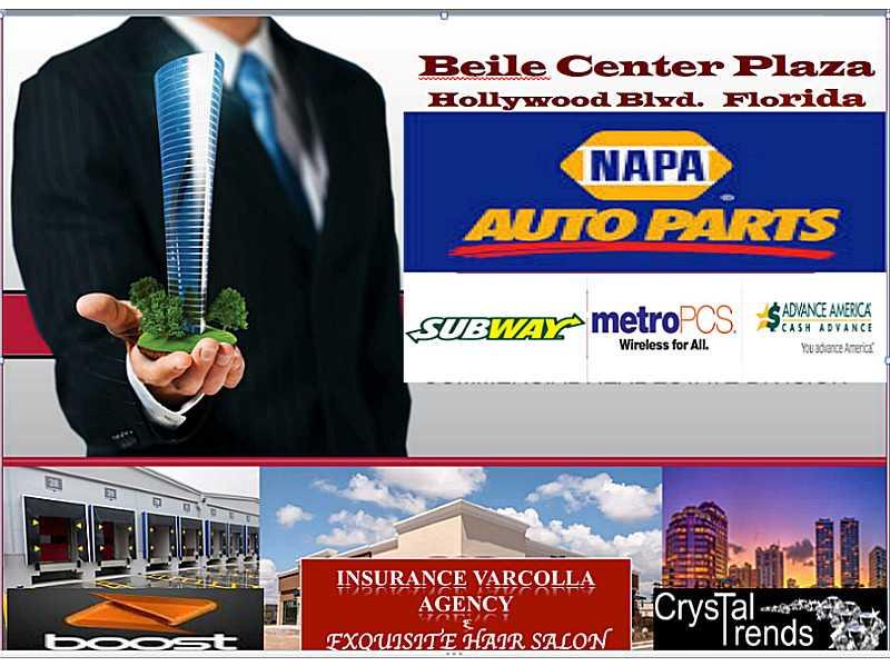 Real Estate for Sale, ListingId: 30814911, Hollywood,FL33024
